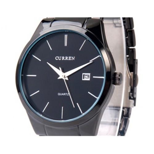 curren orologi